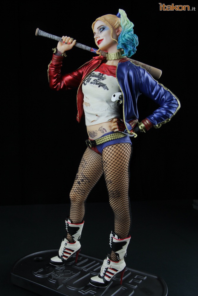 harley_quinn_suicide_squad_dc_collectibles03
