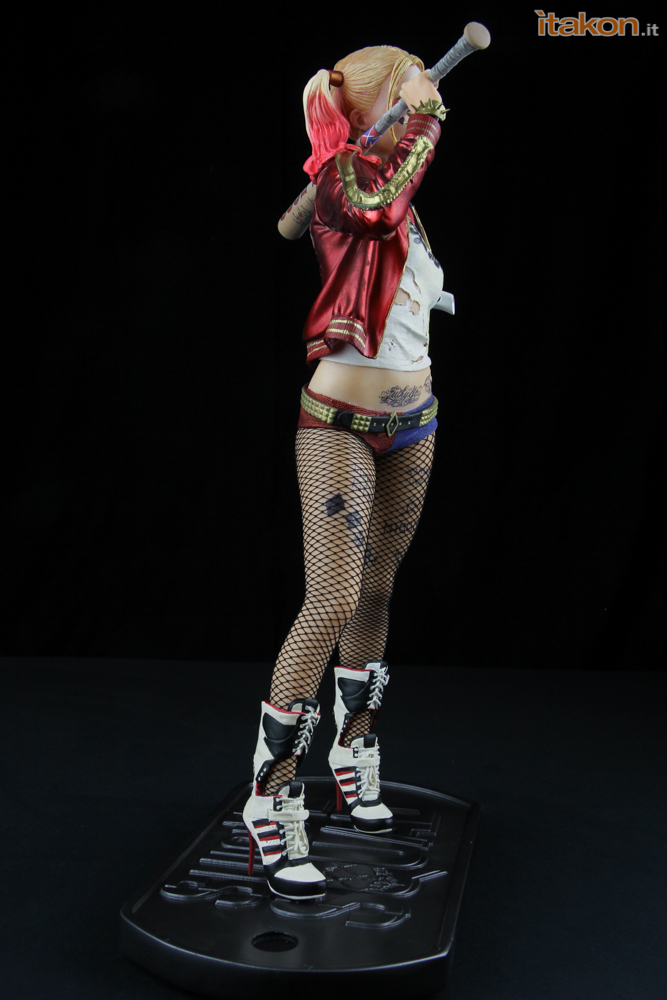 harley_quinn_suicide_squad_dc_collectibles43