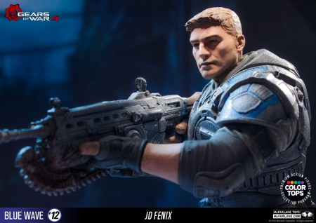 mcfarlane-gears-of-war-4-jd-fenix-006