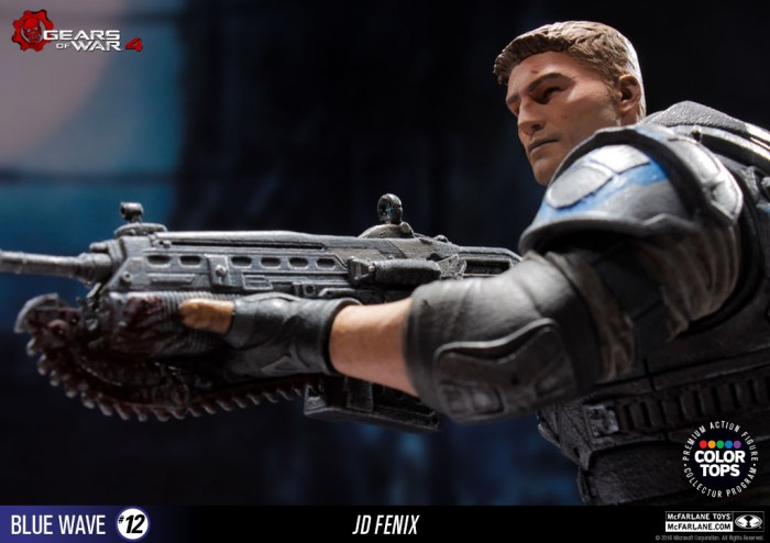 mcfarlane-gears-of-war-4-jd-fenix-008