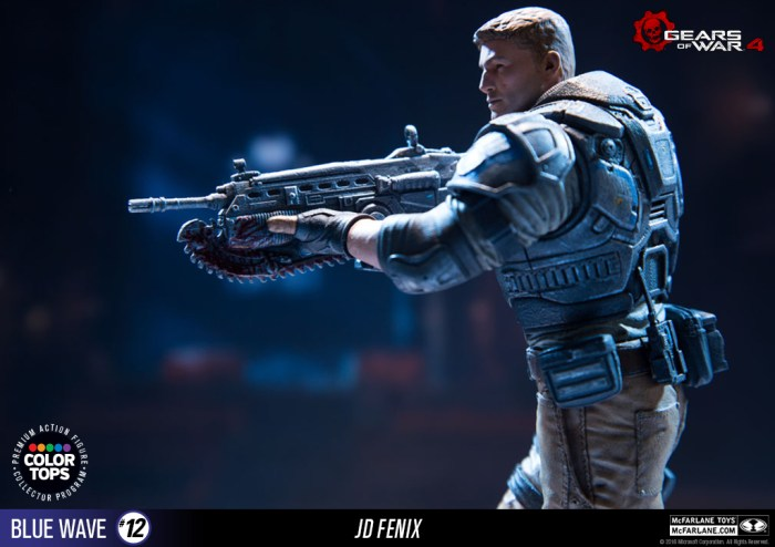 mcfarlane-gears-of-war-4-jd-fenix-013