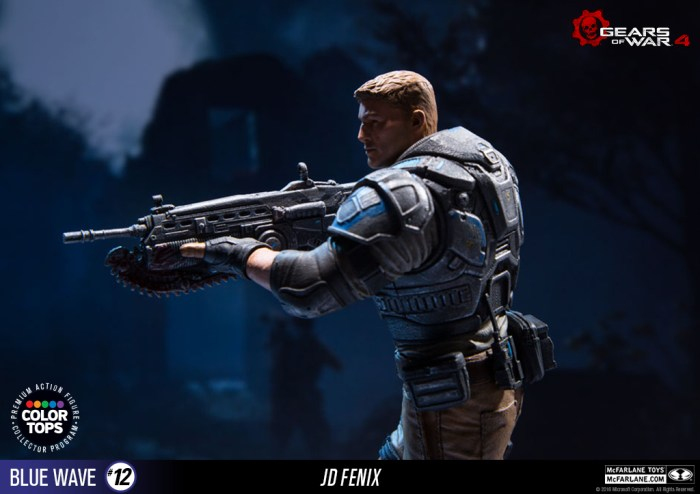 mcfarlane-gears-of-war-4-jd-fenix-015