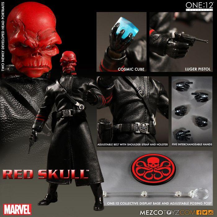 mezco-one12-red-skull-009