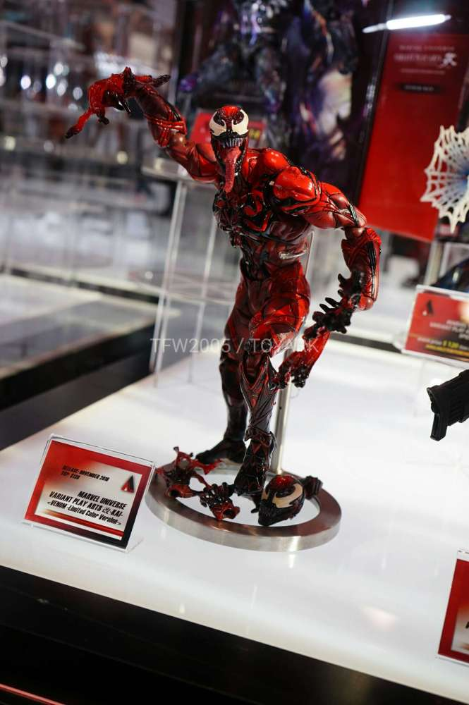 nycc2016-square-play-arts-marvel-007