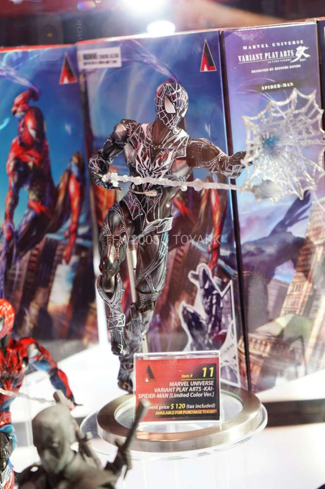 nycc2016-square-play-arts-marvel-012