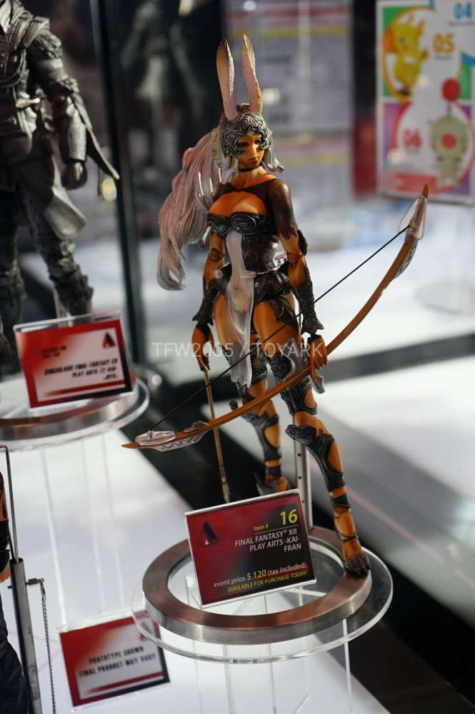 nycc2016-square-video-game-figures-007