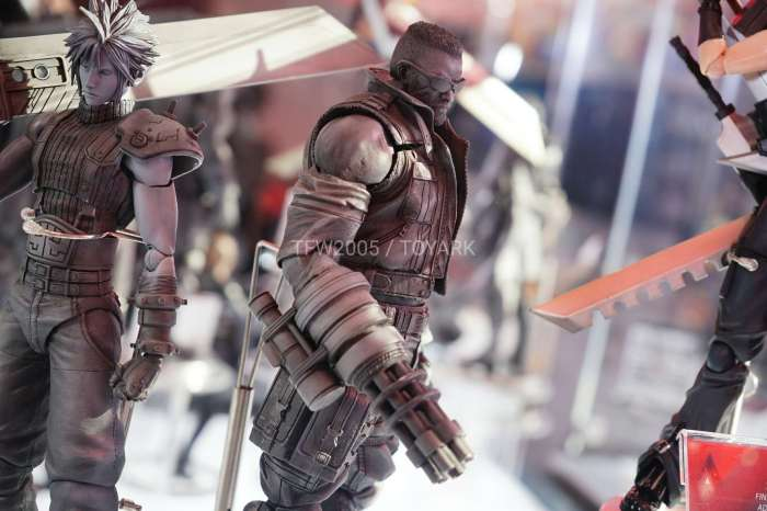 nycc2016-square-video-game-figures-017