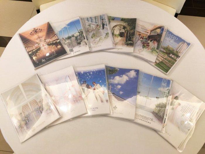 nendoroid-15th-anniversary-event-pics-12
