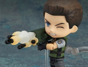 nendoroid-chris-redfield-preorder-20