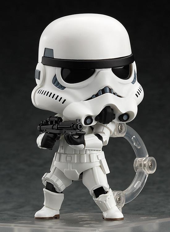 nendoroid-stormtrooper-rerelease-03