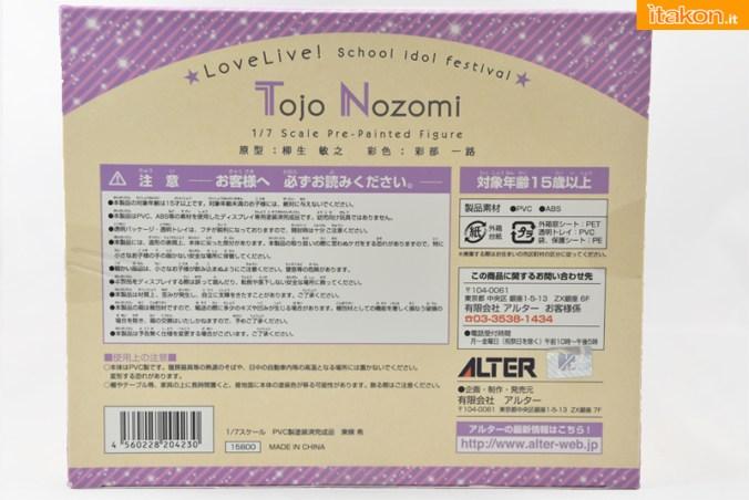 nozomi-toujou-alter-recensione-foto-06