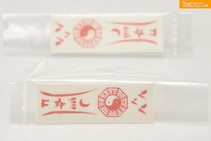 nozomi-toujou-alter-recensione-foto-11