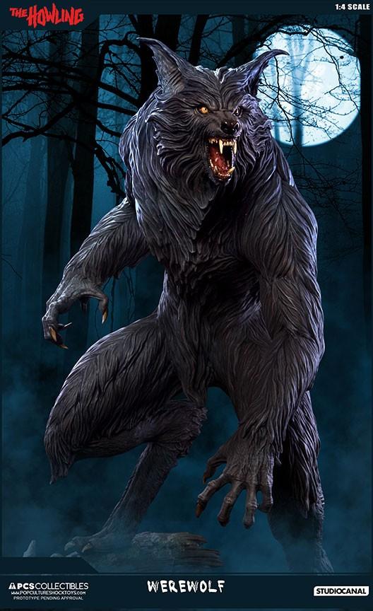pcs-howling-statue-001