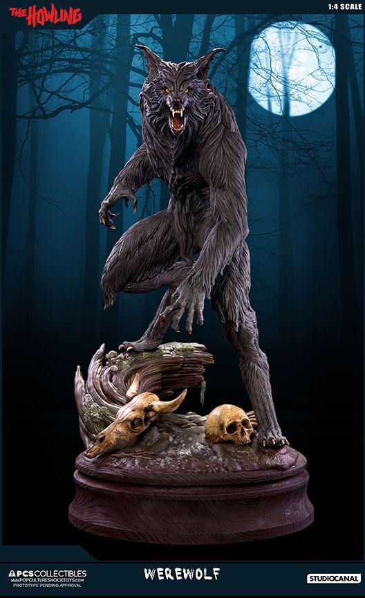 pcs-howling-statue-004