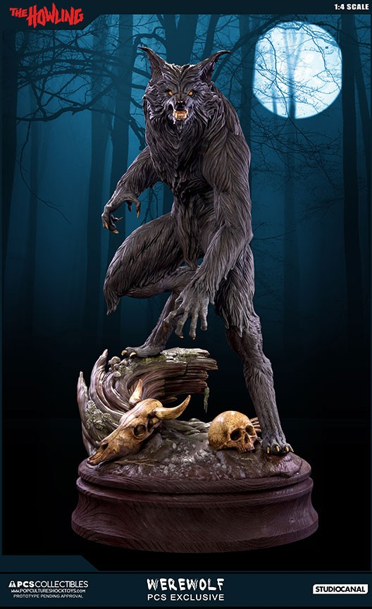 pcs-howling-statue-005