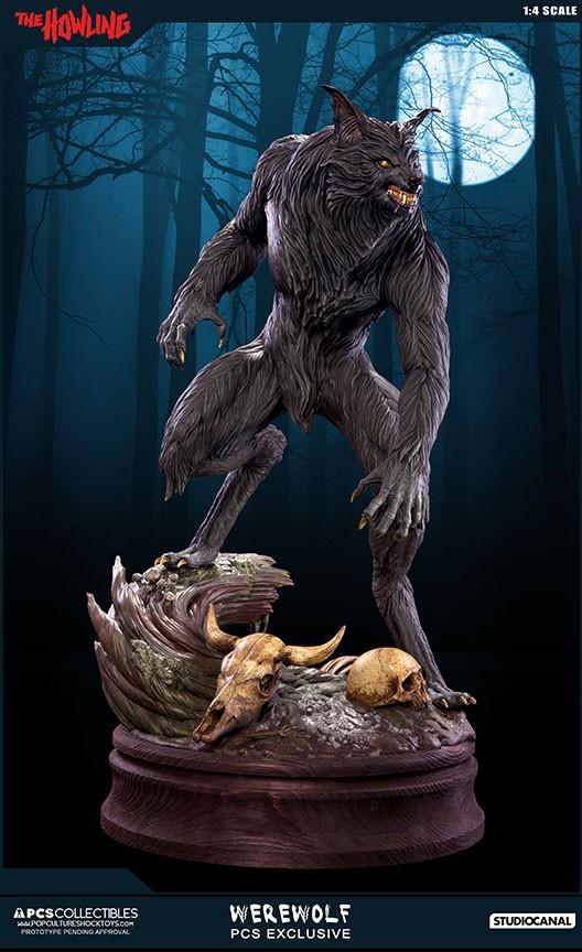 pcs-howling-statue-013