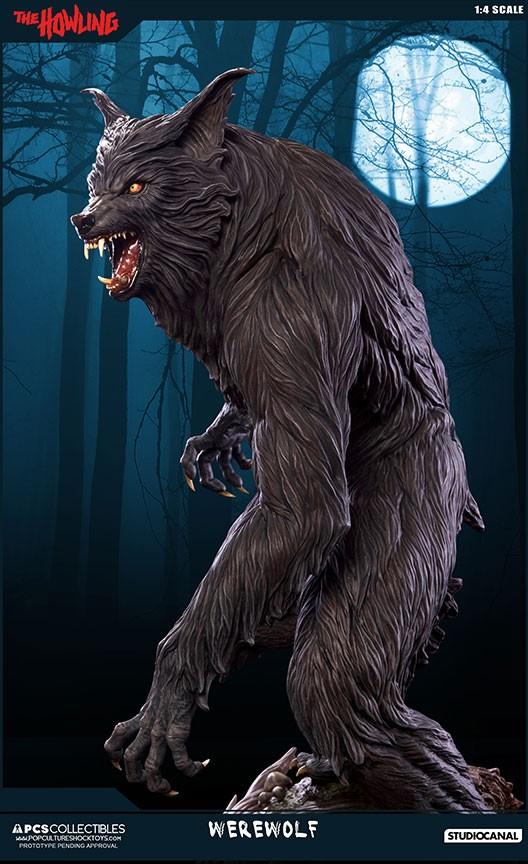 pcs-howling-statue-014
