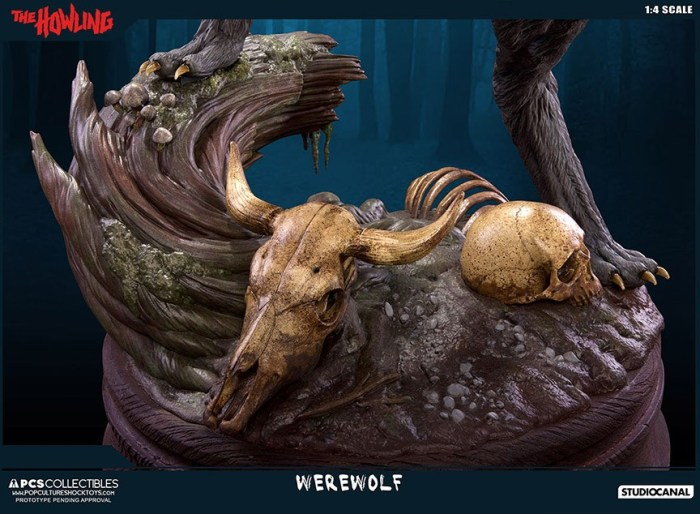 pcs-howling-statue-019