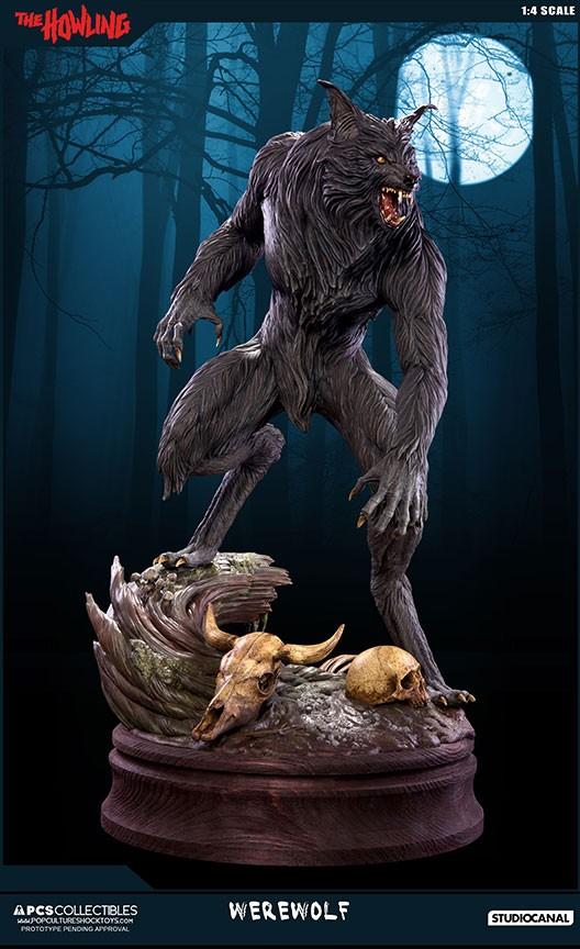 pcs-howling-statue-021