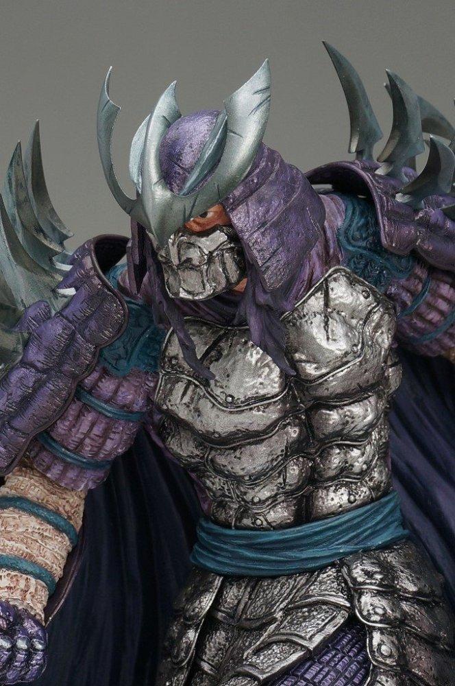 shredder-gsc-02