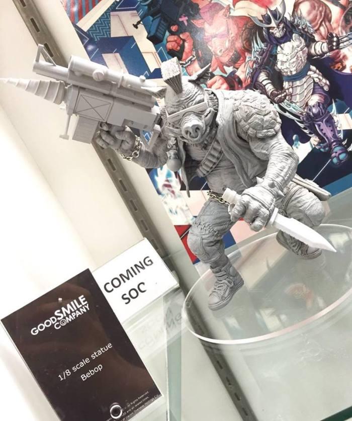 shredder-gsc-06