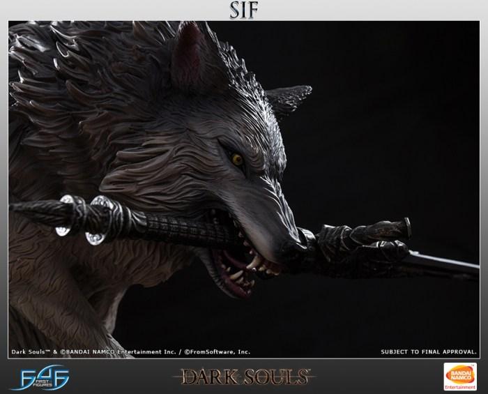 sif-f4f-preordini-33