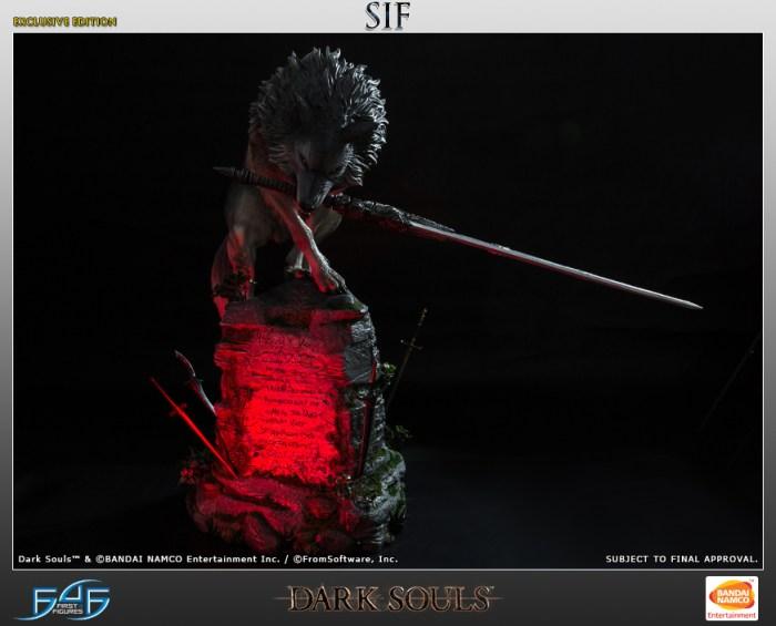 sif-f4f-preordini-38