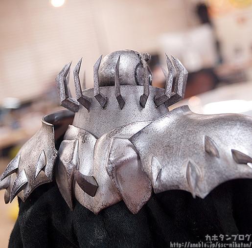 skull-knight-threezero-photogallery-02