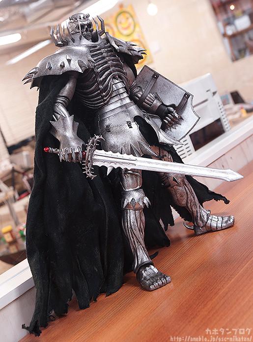 skull-knight-threezero-photogallery-10
