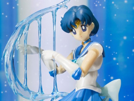 super_sailor_mercury_sh_figuarts_bandai-evi