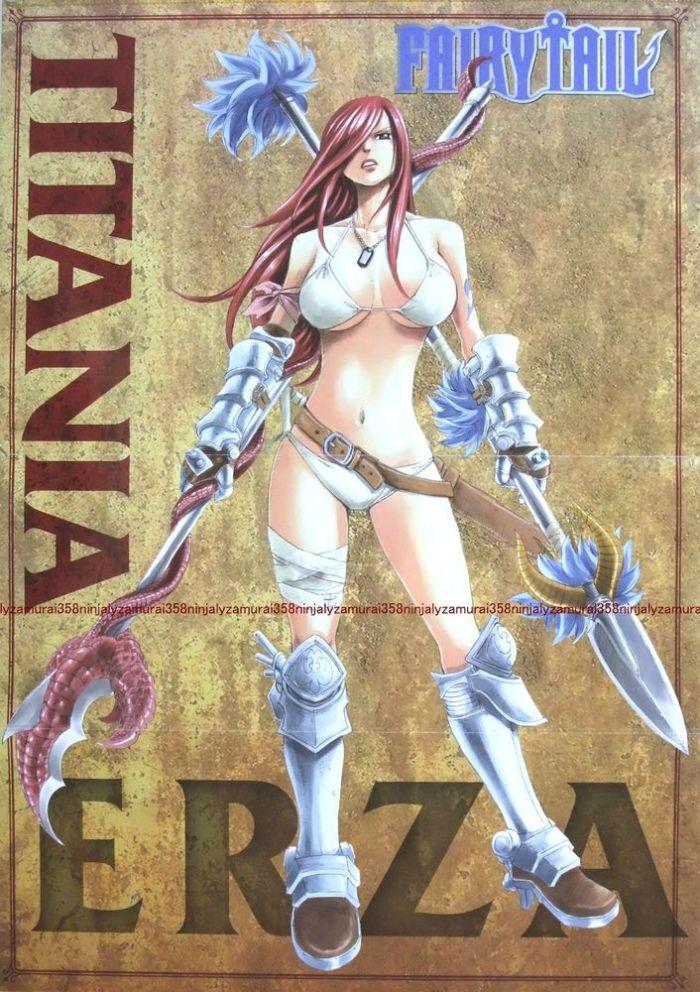 erza-scarlet-fairy-tail-orca-toys-annuncio-3