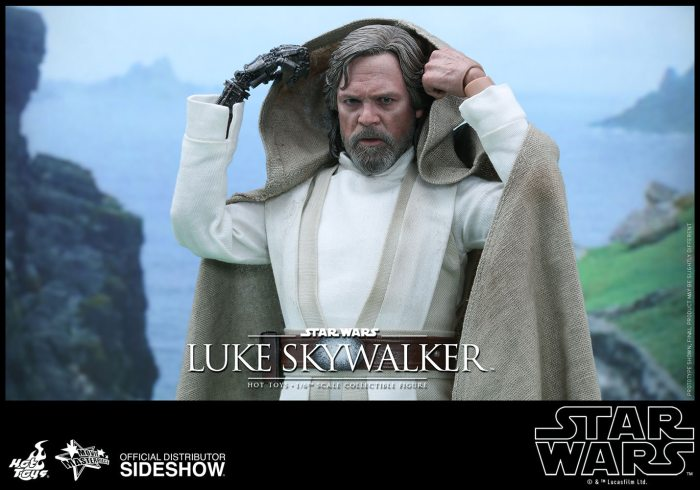 star-wars-rogue-one-luke-skywalker-sixth-scale-hot-toys-902776-05