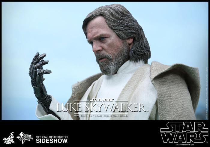 star-wars-rogue-one-luke-skywalker-sixth-scale-hot-toys-902776-09