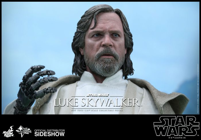 star-wars-rogue-one-luke-skywalker-sixth-scale-hot-toys-902776-10