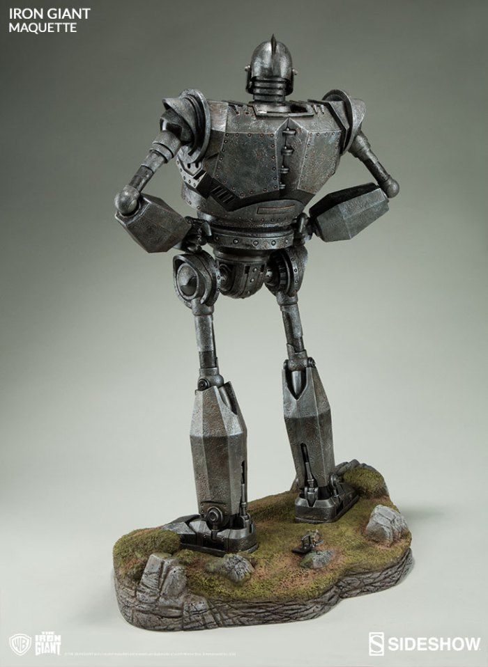 the-iron-giant-maquette-400287-07