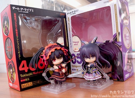 gsc-date-a-live-nendoroid-gallery-01