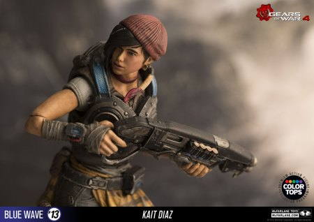 gears-of-war-4-kait-diaz-color-tops-005