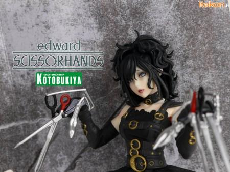 kotobukiya_edward_review-evi
