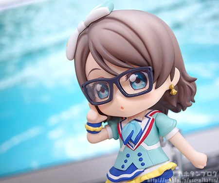 nendoroid-you-watanabe-preview-07