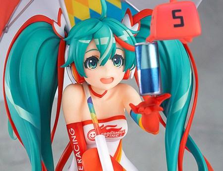 racing-miku-2016-gsc-preorder-20