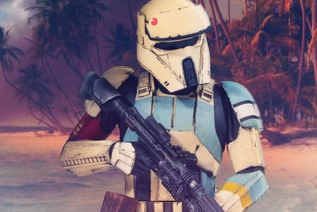 rogue-one-shoretrooper-bust-001
