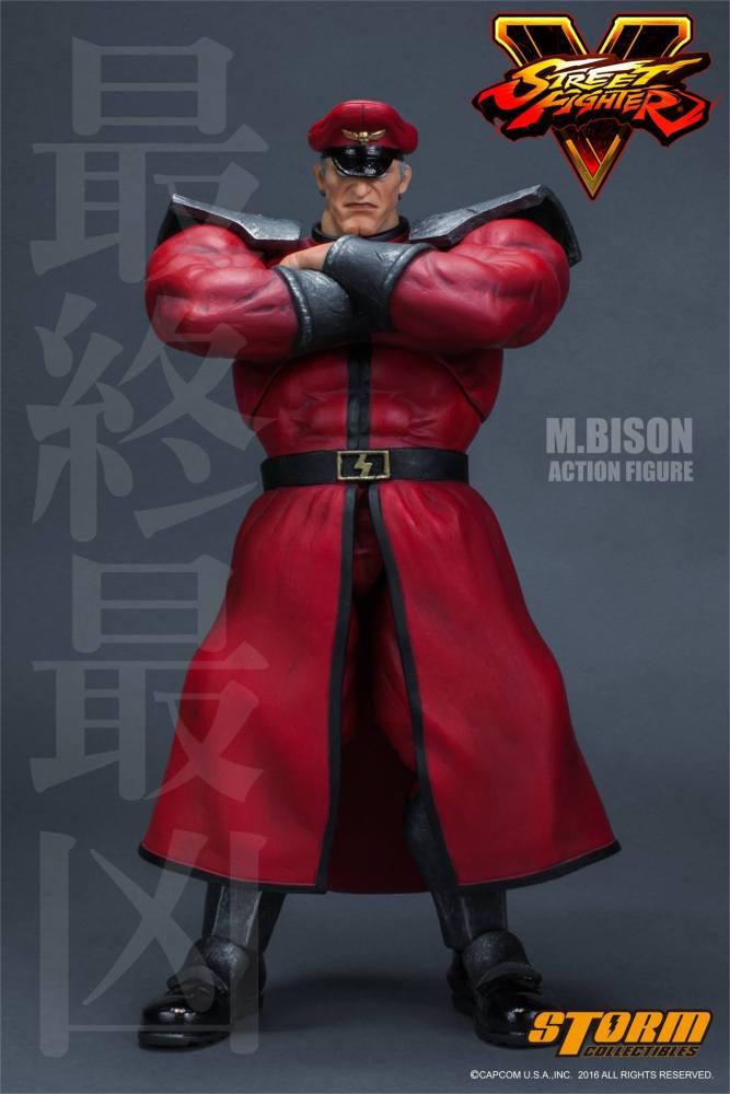 sfv-m-bison-update-storm-collectibles-004