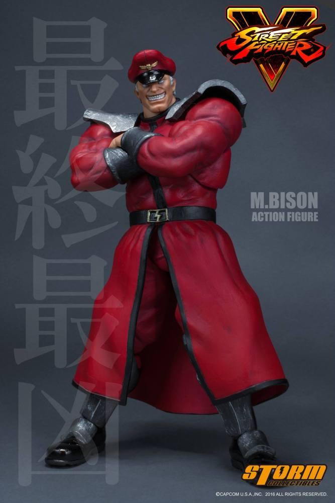 sfv-m-bison-update-storm-collectibles-006