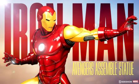 marvel-iron-man-avengers-assemble-statue-200354-01