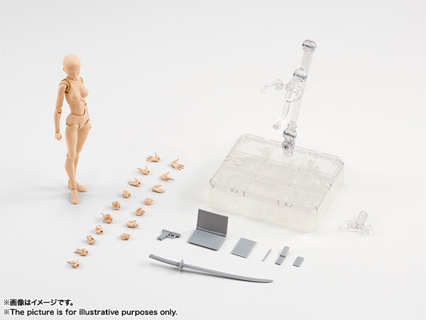 s-h-figuarts-body-kun-body-chan-dx-set-pale-orange-color-ver-bandaii-itakon-it-019