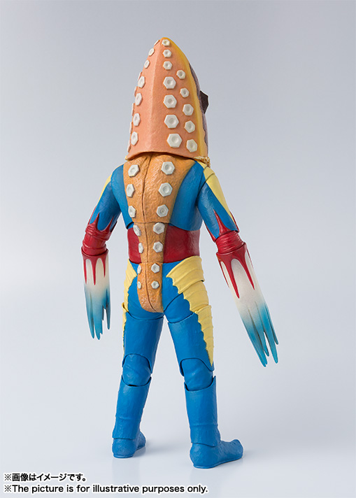 ultraseven-alien-metron-s-h-figuarts-bandai-itakon-it-002