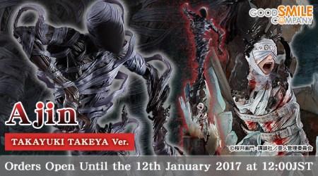 ajin-takayuki-takeya-gsc-pre-20
