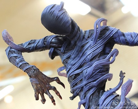 ajin-photogallery-gsc-whs-07