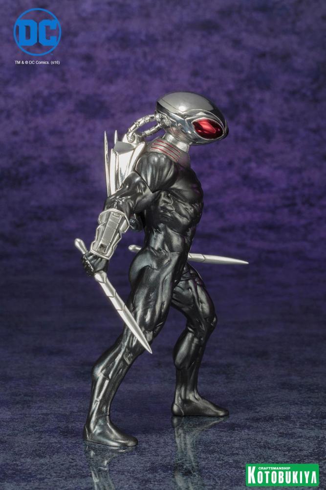 black-manta-artfx-statue-006