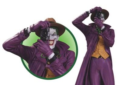 dc-designer-series-bolland-joker-statue